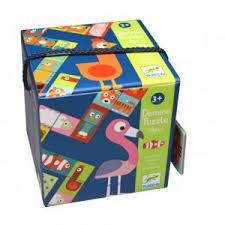 Купить настольные стратегические игры для детей в интернет ...