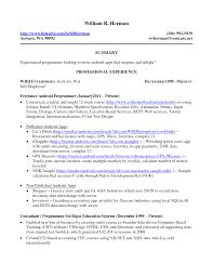 Fantastic Resume Xml Standard Images Documentation Template