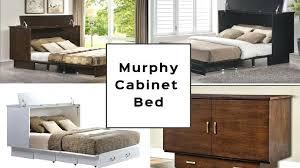 Murphy bed cabinet plans Diy Simple Murphy Bed Cabinet Profile Cover Photo Profile Photo Bed Cabinet Murphy Bed Cabinet Plans Thebigbreakco Murphy Bed Cabinet Bed Collage Diy Murphy Bed Cabinet Plans