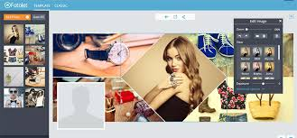 Make A Cover Page Online Make Facebook Cover To Personalize Your Facebook Account
