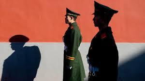 Check spelling or type a new query. China Deutscher Botschafter Warnt Vor Gefahr Fur Eu Burger Zeit Online