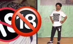 الحكم بحق فرحان العلي بالسجن سنتين بعد نشره مقطع فيديو لعضوه الذكري – جريدة  نورت
