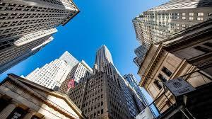 april stock market outlook forbes advisor