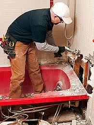 frederick kitchen and bath. the best kitchen bath contractors frederick county md are ones proven safe to hire and