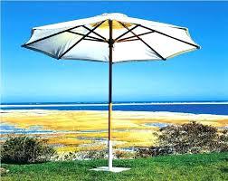 umbrella stand target beach umbrella target target patio umbrellas and stands backyard umbrella with patio umbrellas