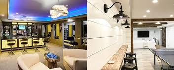 basement lighting. Basement Lighting Ideas A