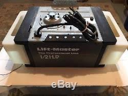 liftmaster garage door opener 1 2 hp. Liftmaster Garage Door Opener 1 2 Hp O