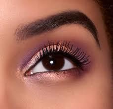 10 makeup artist tricks for doing a better smoky eye