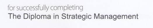 Вебинар Диплом Стратегический Менеджмент Онлайн трансляция  Вебинар Диплом Стратегический Менеджмент Онлайн трансляция Дистанционное обучение Курсы повышения квалифик