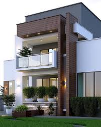 Simple Small House Design Pictures 20 Best Of Minimalist House Designs Simple Unique And