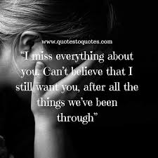 Missing A Loved One Quotes Adorable Missing Loved Ones Quotes QuotestoQuotes