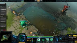 mac low fps in game issue 4 valvesoftware dota 2 github