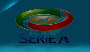 იტალიის ჩემპიონატში პოზიციის მიხედვით საუკეთესო ფეხბურთელები დაასახელეს