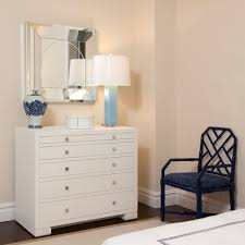 inexpensive bedroom furniture sets. Top 57 Mean Bedroom Furniture Sets Sale Cheap Suites Prices White Mirrored Nightstand Vision Inexpensive M