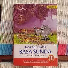 We did not find results for: Bahasa Sunda Kelas 3 Masnurul