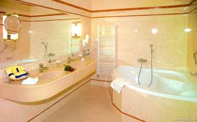 Bathroom Excellent And Paint Design Ideas Online Ddedcdbceee B Q