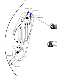 Epiphone sg wiring diagram diagram schematic