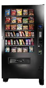 Vending Machine Placement Companies Best Our Machines Philadelphia Vending Companies