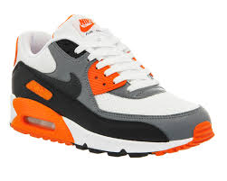 nike air max office. simple nike with nike air max office e