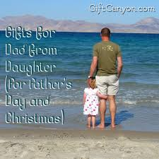 Best 25 Personalized Fathers Day Gifts Ideas On Pinterest Christmas Gifts For Fathers From Daughters