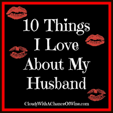 love you husband images