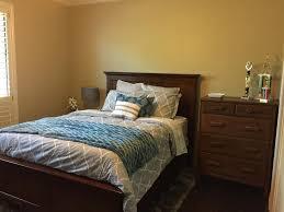 havertys bedding sets. ashebrooke bed | havertys bedding sets u
