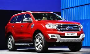 latest new car releasesUpcoming New Ford Car Launches in India 2015  Motor Trend India
