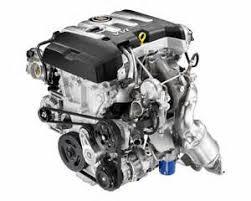 3 1 v6 engine diagram 3 1 image wiring diagram watch more like gm 3 0 v6 engine turbocharger on 3 1 v6 engine diagram