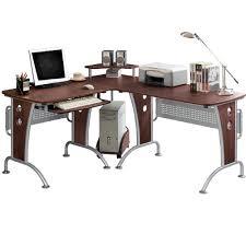 shaped computer desk office depot. Nice Computer Desk Office Depot On Shaped Page 4 Online Shopping