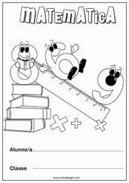 Giochi Per Bambini Da Stampare Giochi E Colori Disegni Da Colorare