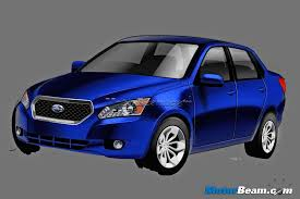 new car launches in july 2013Datsun To Unveil Upcoming Cars In July 2013