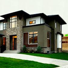 home exterior paint house colors south africa interior design best style indian
