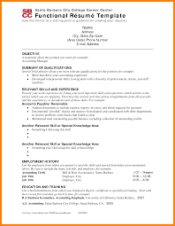 Employer Meaning In Resume 24 Combination Resume Meaning Hostess Resume 14