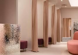 Concept Design Studio Gina Tricot Concept Store By Note Design Studio Shop Interiors