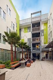 apartment landscape design. Interesting Design Inside Apartment Landscape Design G