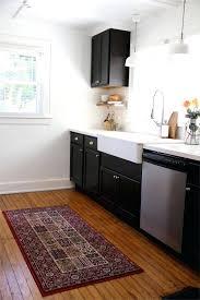 machine washable kitchen rugs gallery of west elm kitchen rug target kitchen rugs modern washable kitchen