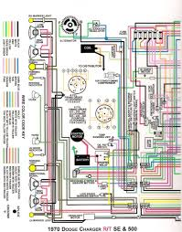 1970 dodge challenger wiring diagram 1970 wiring diagrams online 1970 dodge charger registry