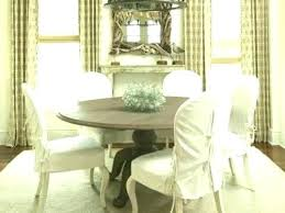 kitchen chair slipcovers. Brilliant Chair Kitchen Chair Slipcovers Covers Grey Dining Room Chairs Captivating Best  Cheap  And Kitchen Chair Slipcovers I