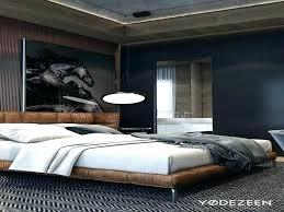 wall art for mens bedroom bedroom wall decor bedroom decor beautiful best masculine bedrooms ideas on