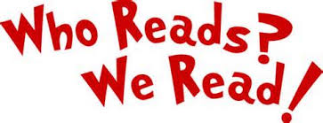 Image result for read across america 2016