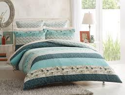 Elka Quilt Cover   Bed Bath N' Table &  Adamdwight.com