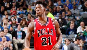 Bigger Faster Stronger Chicago Bulls 20132014 Season Outlook Chicago Bulls Bench Mob
