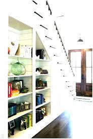 basement stairs storage. Step Storage Cabinet Under Stairs Stair  Shelves Basement