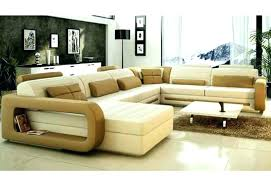 curved sectional sofa circular sectionals round sectional sofa round chair curved sofa medium size of sectional