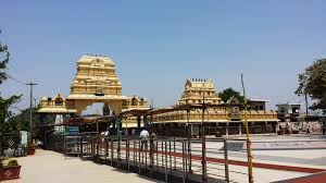 Bhadrakali Temple, Warangal