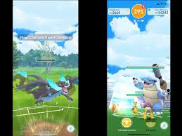 Pokémon Go adds powerful Mega Evolution forms - The Verge