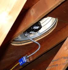 attic fan amazing whole house fan wiring diagram boulderrail org Whole House Fan Wiring Diagram attic fan amazing whole house fan wiring diagram whole house fan wiring diagram 2 speed