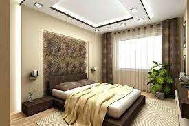 pop roof designs for bedroom pop design modern bedroom beautiful stylish pop false ceiling designs bedroom