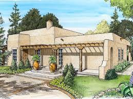 small adobe house plans beautiful adobe house floor plans of small adobe house plans beautiful 22