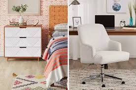 target furniture pieces with five star